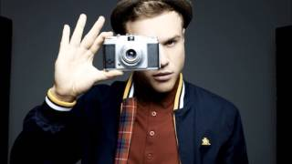 Olly Murs - This song is about you (Orginal) ♥