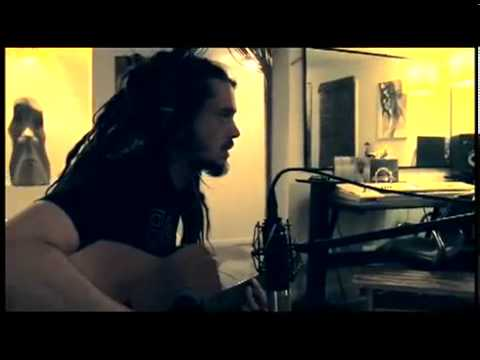 Rest Of My Life By Soja video