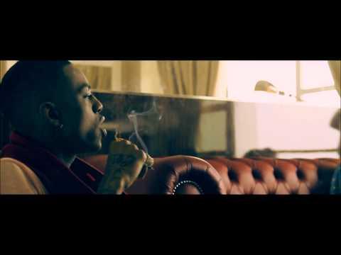 Soulja Boy Is Gay Illuminati Proof 2012 video