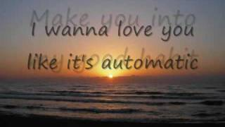 Watch Stellar Kart Automatic video