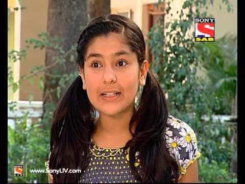 Taarak Mehta Ka Ooltah Chashmah - Episode 1397 - 25th April 2014