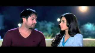 Zindagi   Amrinder Gill   Love Punjab   Full Song    New Punjabi Movie Song 2016