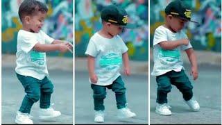 Raghlama Saqi pemana raka za yam sharabi masta piyala raka    Pashto mast song    cute baby
