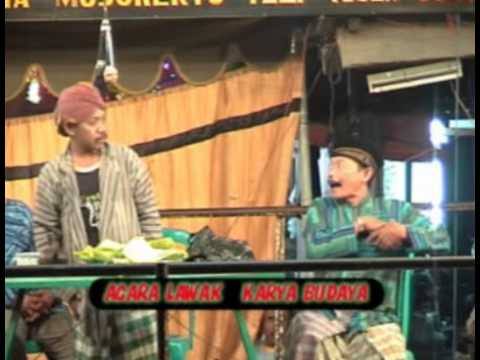 Supali Kenduren 5 ~ 8 video