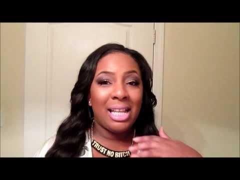 Fair & White Bleaching Cream for Dark Marks on Women of Color