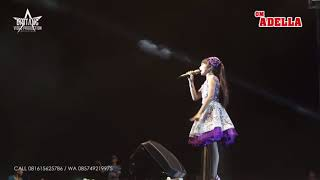 download lagu Om Adella Bojo Galak Tasya Rosmala An Promosindo Live gratis