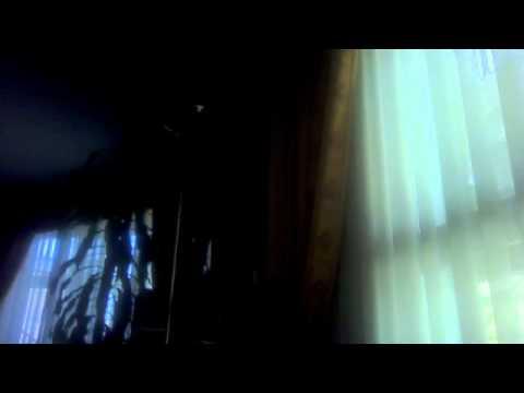 Vídeo de cámara web del 1 de mayo de 2014, 12:39