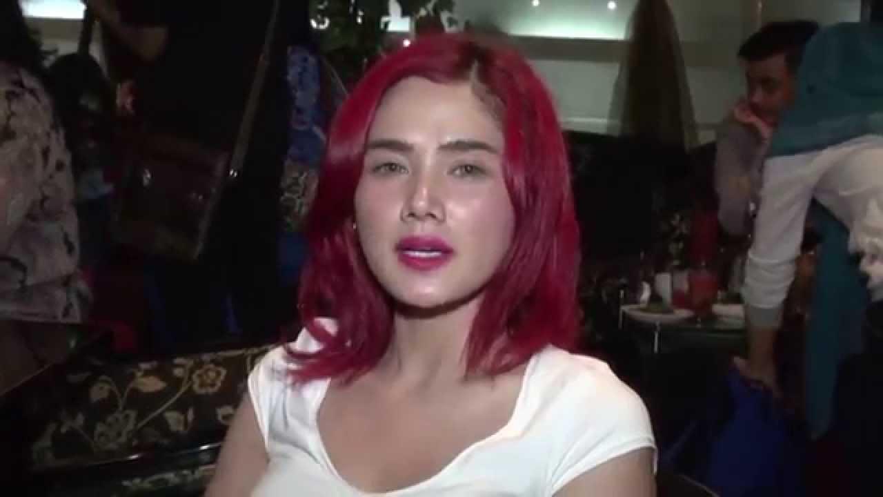 Down! apologise, Nama artis indo sex xxx are