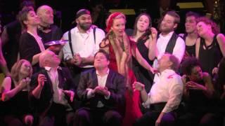 Sweeney Todd: Emma Thompson Sings