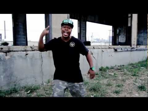 Trap Money - FLAME feat. Thi'sl & Young Noah (Music Video)