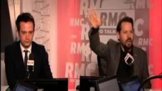 """Download Lagu François Delapierre : """"Philippe Varin est un tueur à gages!"""" Gratis STAFABAND"""