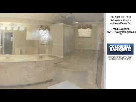 346 EDEN DR, ENGLEWOOD, FL Presented by ANNE ADERMAN.
