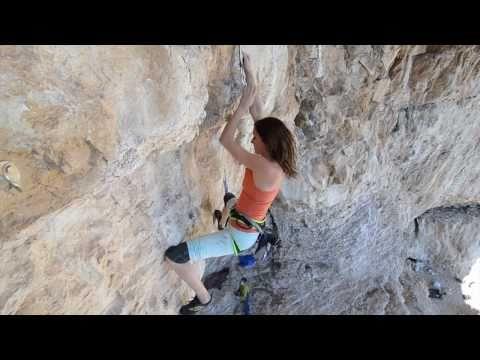 Heather Robinson: Balance