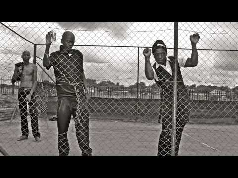 Best South African Hip Hop 2013 ...... Directed By Street Corner Films video