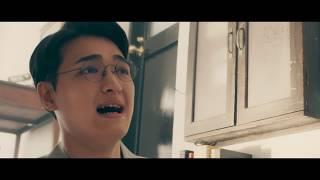 海蔵亮太「愛のカタチ」MV
