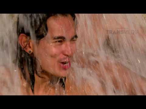 download lagu MTMA - Challenge Seru Di Tulungangung 11/02/2017 Part 3 gratis