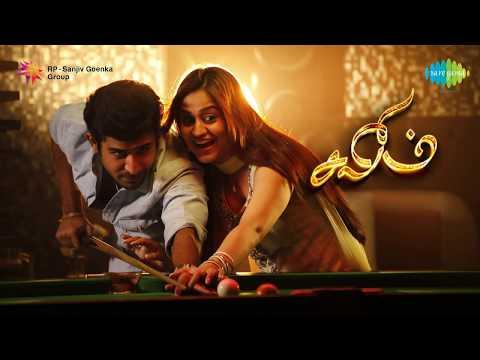 Salim | Maskara Song video