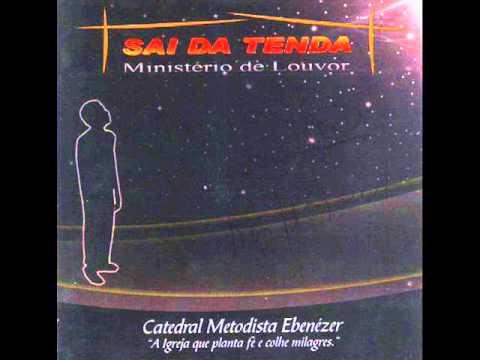 Ministerio Sai Da Tenda - Quem Planta Fe