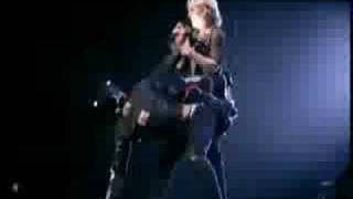 Watch Madonna Impressive Instant video