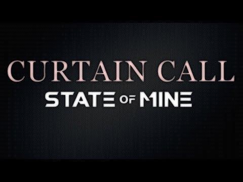 Curtain call lyrics 2