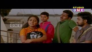 50% Love - 50% Love-telugu full lenght Movie