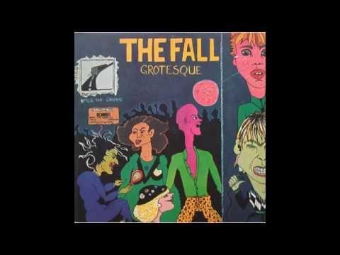 Fall - C