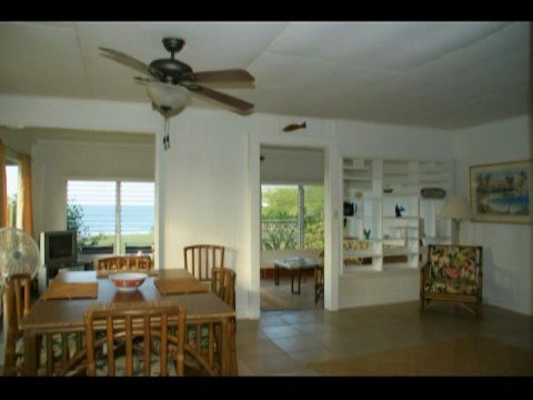 Marten House Vacation  Rental