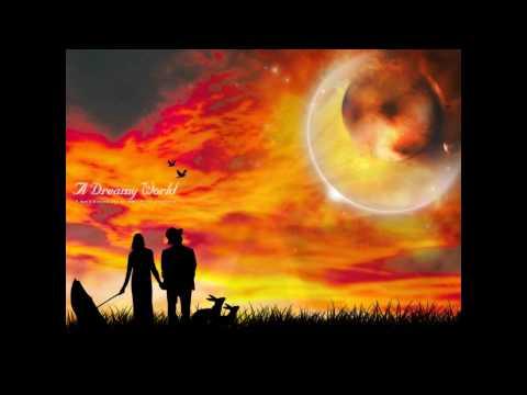 Tera Hone Laga Hun Complete Song.............................4 Sonu video