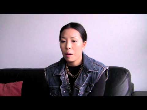 Swiggtalk Chats with Fashion Editor Michelle Yu