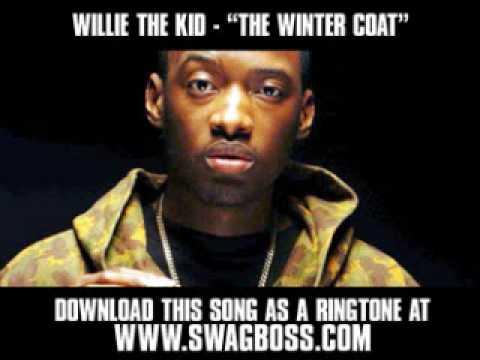 Willie The Kid - Medical Breakthrough