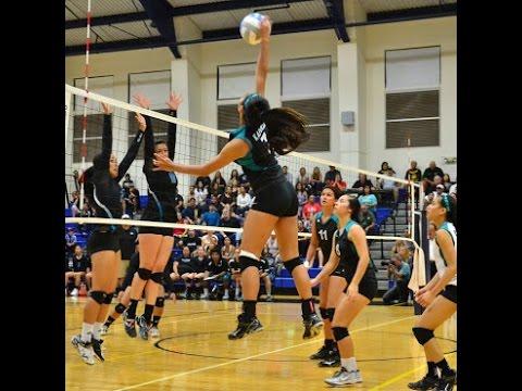 savannah baldomero class of 2015 volleyball recruiting