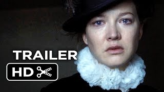 Beloved Sisters Official US Release Trailer (2014) - German Drama Movie HD