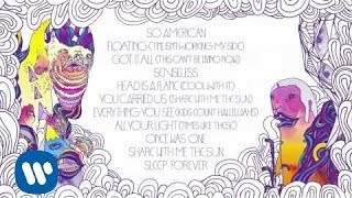 Download Lagu Portugal. The Man - All Your Light (Times Like These) [Album Playlist] Gratis STAFABAND