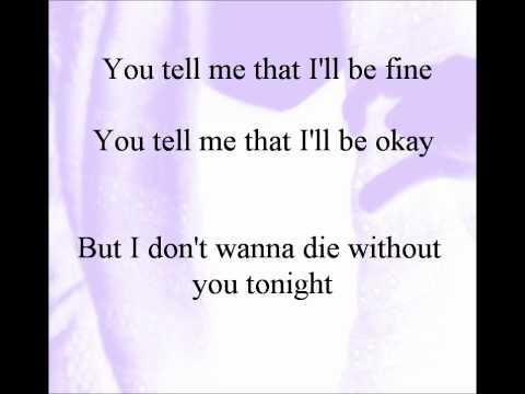 Brokencyde - Drop Dead!