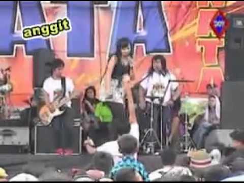 download lagu Monata Rembang Citra Marselina Setangkai Bunga Padi gratis