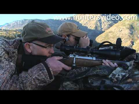 hunting-in-spain-hunters-video.html
