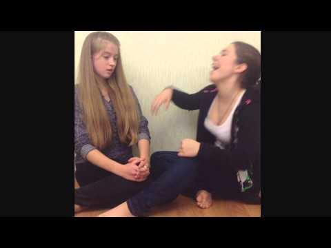 Баста - моя игра (2015) | Премьера Новинка Топ10
