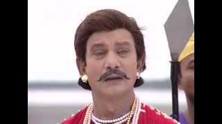 Modhumala O Modon Kumar 02 Telefilm (AR Montu)