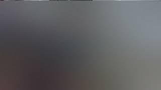 (FULL HD) Pengajian Akbar KH Anwar Zahid Terbaru 17 Januari 2017 @ Singget Kerjo Karanganyar