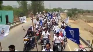 download lagu Jai Bhim Kahenge Ab Saare Rakesh Rahi Pawan Dravid gratis