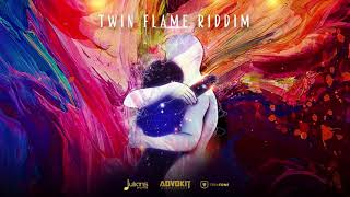 Kes Love It Twin Flame Riddim 34 2019 Soca 34 Advokit Productions X Julianspromos