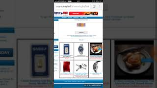 how to earn money online youtube, 100% workong online earning trick