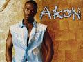 Akon de Blown Away feat. Styles P de 02