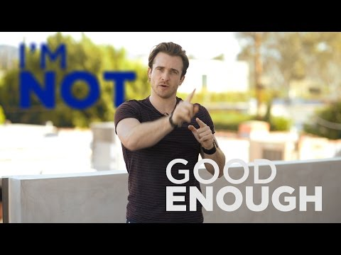 how to get the guy matthew hussey pdf