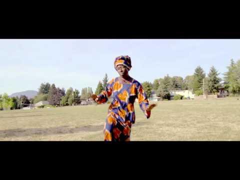 Zukie Joseph - Mama Africa Official Music Video