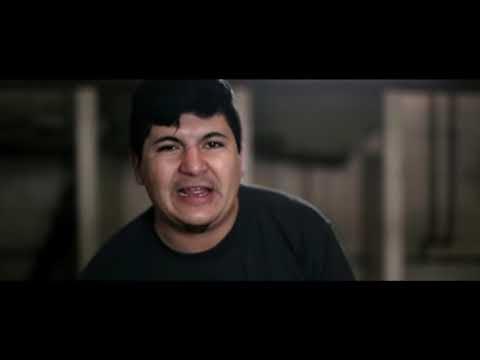 Viajeros Krew - Cicatrices - Videoclip 2013