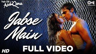 download lagu Jabse Main - Yeh Dil Aashiqana  Karan Nath gratis
