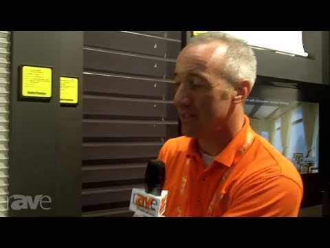 CEDIA 2013: Hunter Douglas Details its Duette Architella Honeycomb Shades