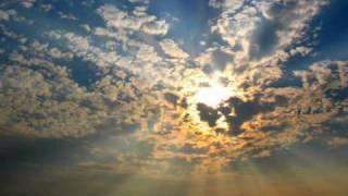 Watch Syd Matters Hello Sunshine video