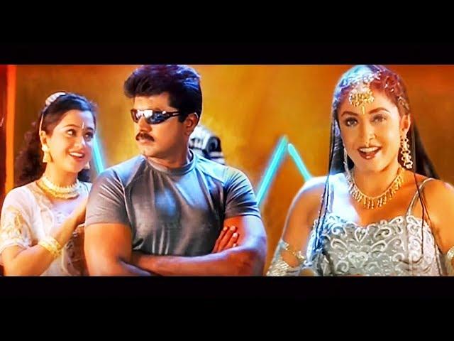 Paattali Full Movie# Tamil Comedy Entertainment Movies# Tamil Super Hit Movies# SarathKumar,Devayani